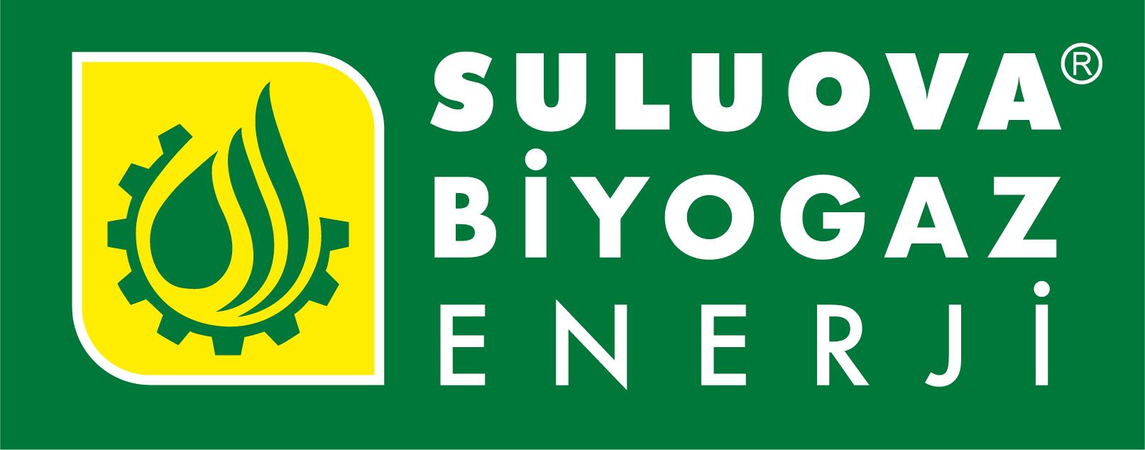 Suluova Biyogaz Enerji