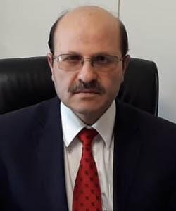 Erkan ÇAKAN